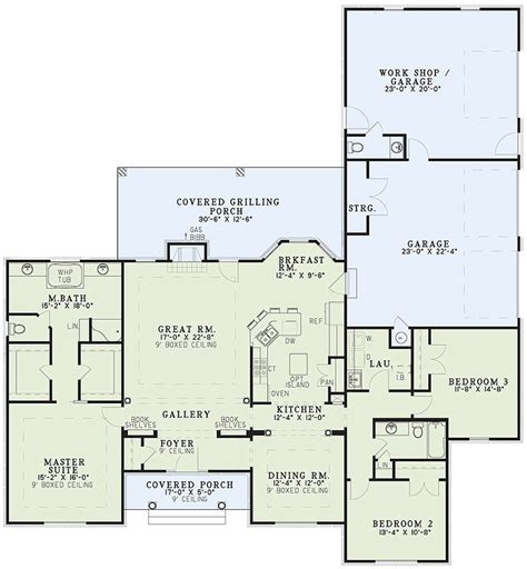 3 bed 2 bath ranch floor plans 3 bedroom 2 bath ranch floor plans photos and video wylielauderhouse com