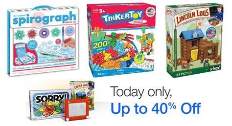 bestselling toy brands on amazon amazon 40 off retro toys 1 best selling amazon toy