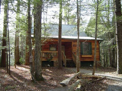 Appalachian Vacation Cabins by The Appalachian Tub Vrbo