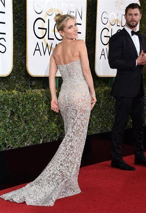 libro rose hilton the 2017 golden globes in 40 pics channel24