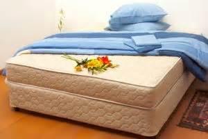 how long do beds last best memory foam mattress uk mattresses for sale