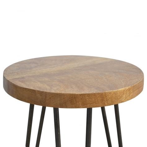 Writing Desk With Stool by Annabella Writing Desk With Stool