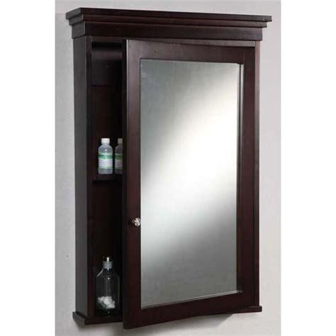 cherry medicine cabinet surface mount medicine cabinets empress medicine cabinet with spice
