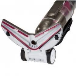 Vacuum For Laminate Floors by Best Vacuum For Laminate Floors In 2013