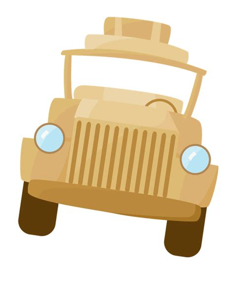safari jeep clipart safari jeep clipart pixshark com images galleries
