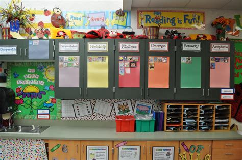 reading classroom themes step into 2nd grade with mrs lemons literacy bulletin boards