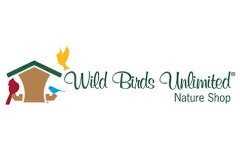 Wild Birds Unlimited Gift Card - check wild birds unlimited gift card balance online giftcard net