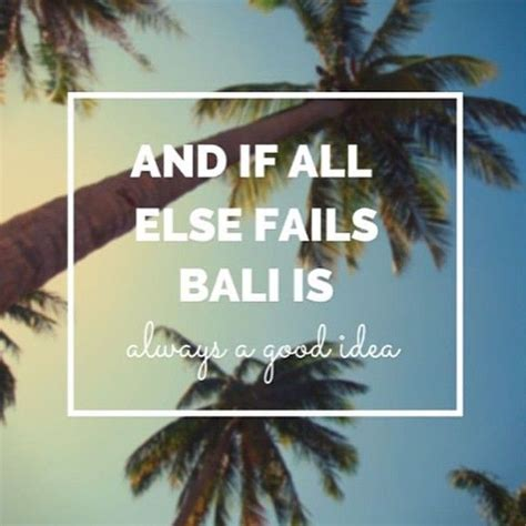 wedding quotes indonesia 12 best bali memes images on bali quotes