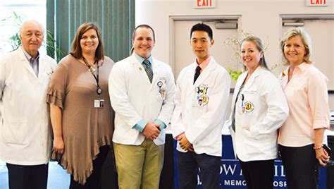 Jefferson Davis Hospital Birth Records Dwm Announce Clerkship Trainees The Brewton Standard