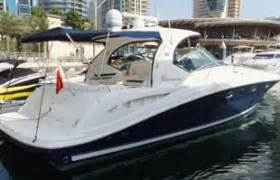 buy a boat in dubai dubai used boats dubai boats uae boats used boats dubai