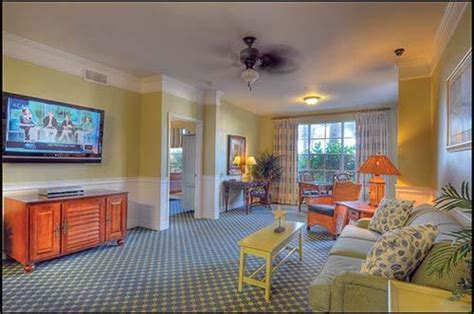 3 bedroom suites in kissimmee fl interval international resort directory calypso cay