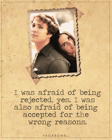 quotes film love story 8 love story quotes by erich segal that will tug at your