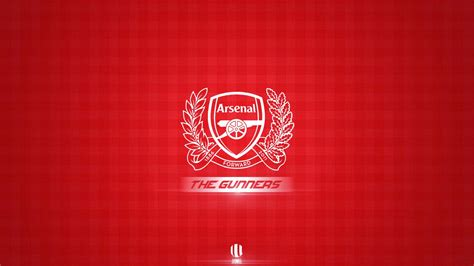 arsenal wallpaper hd arsenal football club wallpaper football wallpaper hd