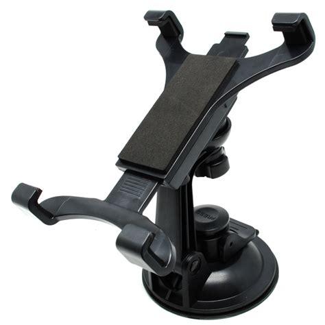 Weifeng Universal Car Holder For Tablet Pc Wf 313c S47c weifeng universal car holder untuk tablet pc wf 313c black jakartanotebook