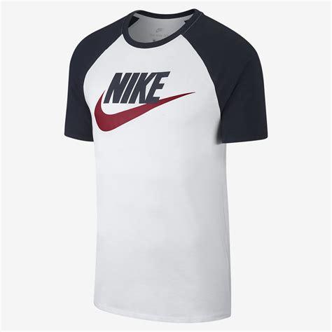 Tshirt Mancing 9 nike sportswear s t shirt nike gb