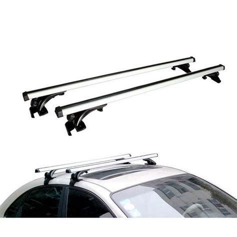 Roof Rack Universal Mount by Universal Roof Rack Cross Bars Promotion Shop For