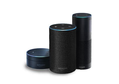 amazon echo price amazon echo australian price and release date finally