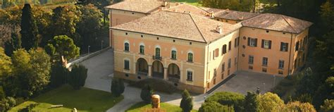Bologna Business School Mba by International Business School Study In Italy In