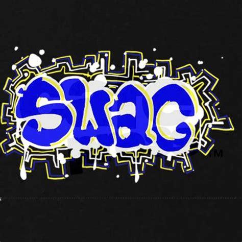 swag graffiti letter graffiti tutorial