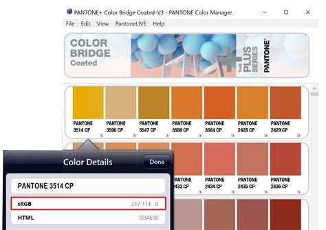 what is pantone color pantone guide rgb vs pantone color manager rgb graphic