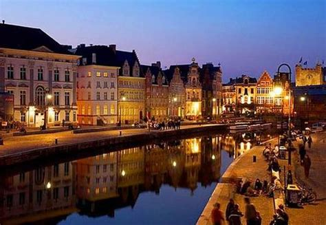Marriot Gas L by Ghent Marriott Hotel In Ghent Hotel Rates Reviews On Orbitz