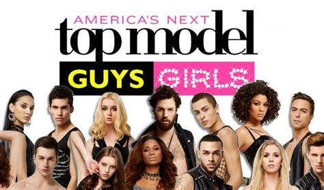 Americas Next Top Model Process by Call For America S Next Top Model Cycle 23 In 2016
