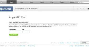 Apple Gift Card Scams - keyboard maestro typinator updated for mac os x