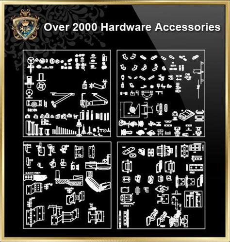 cabinet hardware cad blocks cabinet hardware cad blocks resnooze com