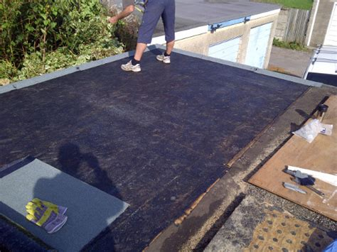 Flat Roof Replacement Flat Roof Repairs In Bath Bpm Roofing