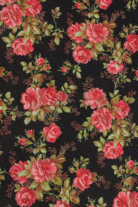 rose pattern background vintage home vintage pink roses wallpaper patterns