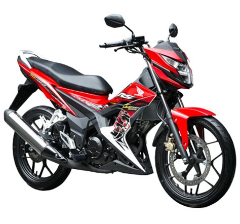honda motors philippines automatic motorcycles autos post