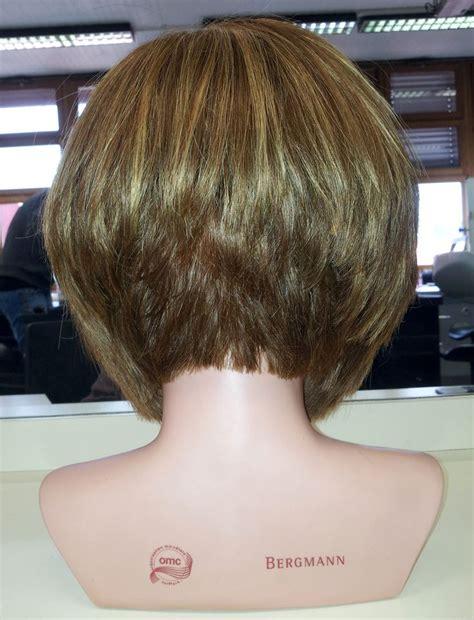 just a bob hairstyle just a bob hairstyle combination of short bob hairstyle