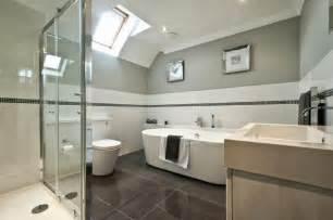 room ensuite bathroom photo latest ensuite bathroom designs images latest ensuite bathroom designs