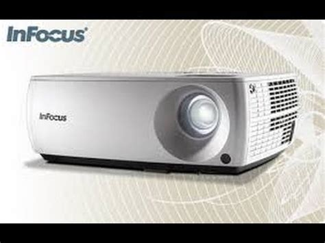 Proyektor Lcd Infocus jasa service lcd proyektor projector infocus di