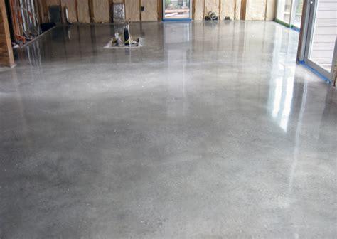 Cement Floor Houses Flooring Picture Ideas   Blogule
