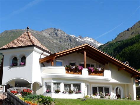 la casa dei miei sogni panoramio photo of la casa dei miei sogni