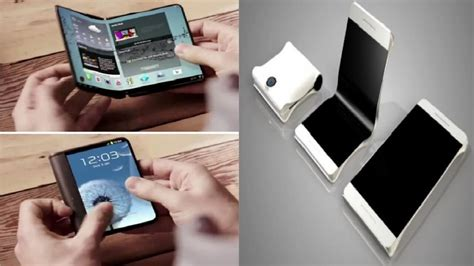 best upcoming gadgets best new gadgets to make your life more interesting