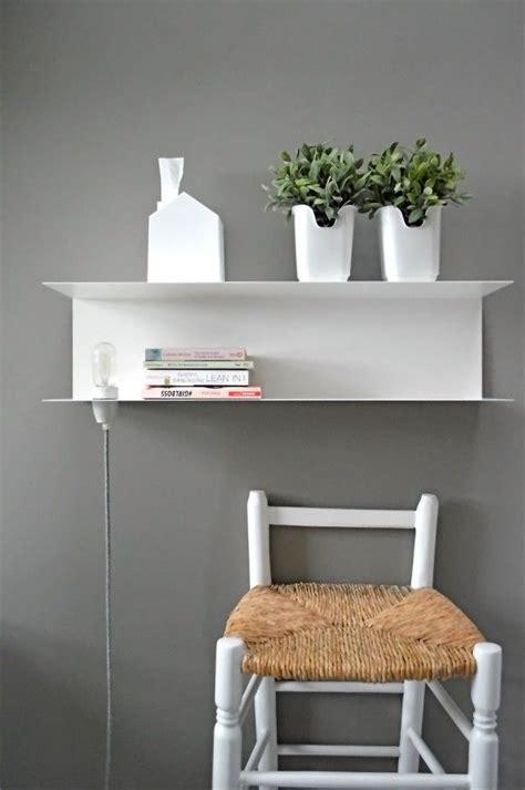 Nachttisch Grau Ikea by 220 Ber 1 000 Ideen Zu Textilkabel Le Auf