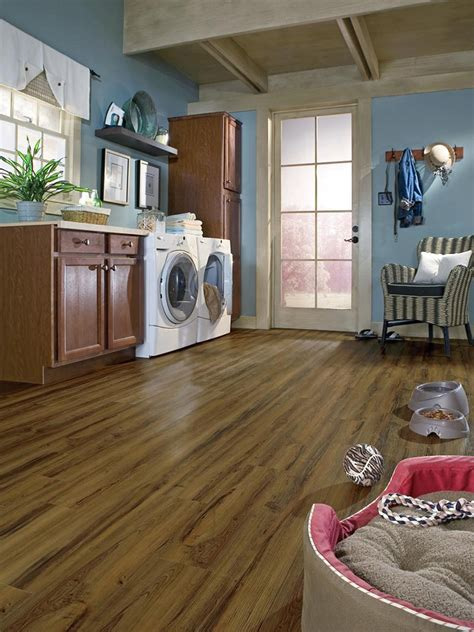 Trends In Kitchen Flooring by Top Kitchen Remodeling Trends For 2016 Best 2016 Kitchen