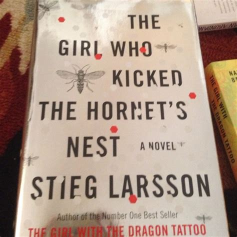 the girl with the dragon tattoo trilogy order 40 other the with the series