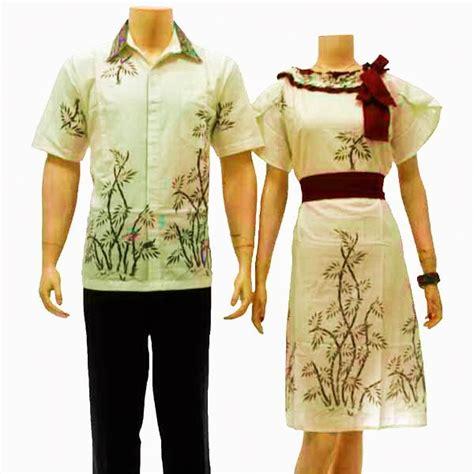 Dress Batik Wanita E 09 sarimbit dress batik kode sd 2689 batik bagoes