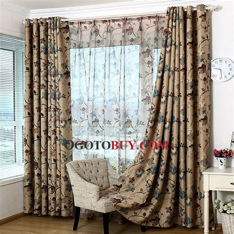country curtains il di manu ogotobuy decorate our house with the