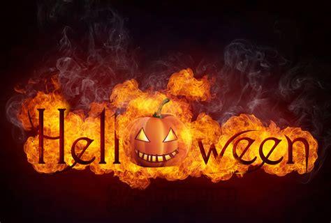 imagenes halloween para uñas fondos de pantalla gratis 365 im 225 genes bonitas
