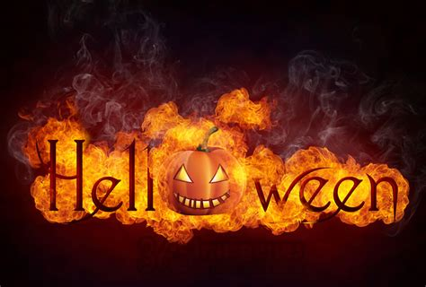 imagenes halloween para celular fondos de pantalla gratis 365 im 225 genes bonitas