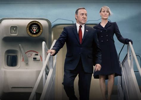 house of cards streaming house of cards season 3 launches on netflix video