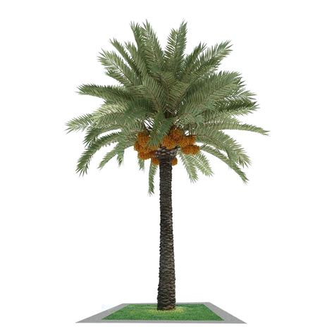 top 28 wholesale lighted palm trees pin fake plastic