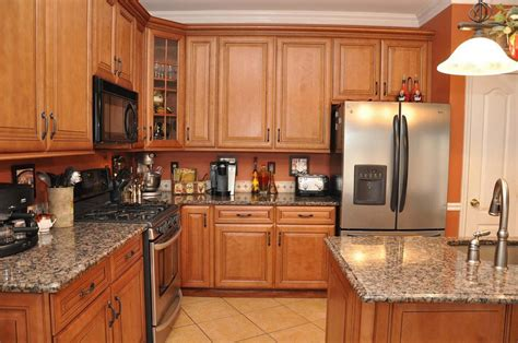 in stock kitchen cabinets home depot unfinished stock kitchen cabinets for cheaper option my