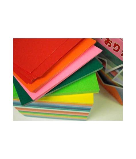 Origami Paper 1000 Sheets - where can i buy origami paper origami paper 1000 sheets 2