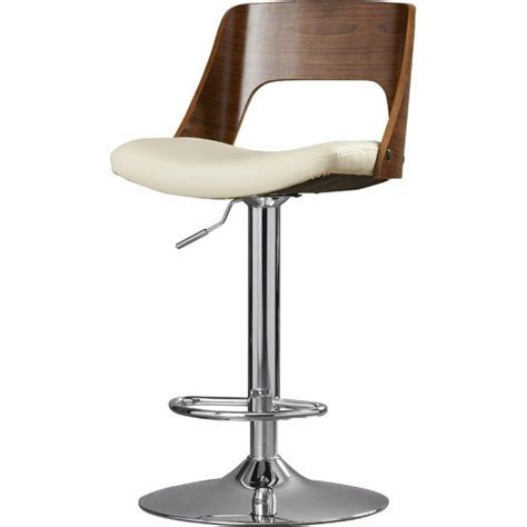 Swivel Counter Top Bar Stools by 10 Best Modern Counter Stools On Elm St Flax Twine