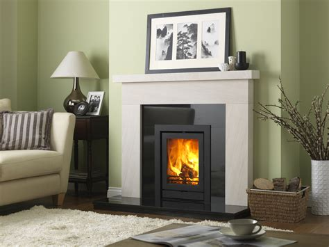 Fireplaces And Stoves by Stoves Warrington Woodburning Stoves Warrington